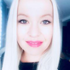 Maja Loina